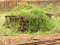 Uganda railways assessment 2010 - Flickr - US Army Africa (18).jpg