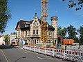 Uhlandhöhe Reutlingen 05.JPG