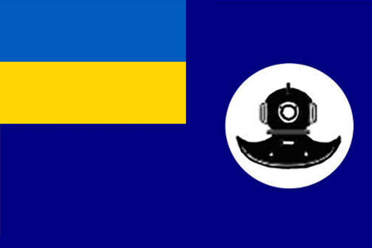 Laws In Ukraine Regarding Engagement Ring