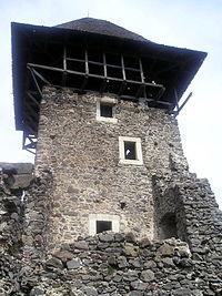 вооружение монголо-татар на рубеже 12 веков: