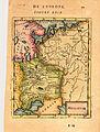 Ukraine & Moscovia. Mallet, Allain Manesson, Paris, 1683 - 1.jpg