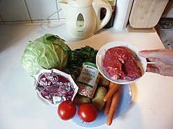 Ukrainian Borscht Ingredients.jpg