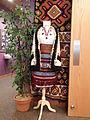 Ukrainian museum of Canada 08-SAM 0898.jpg