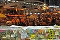 Umbrella Revolution (15842660679).jpg