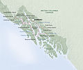 Un-Cruise Adventures - Discoverers' Glacier Country (itinerary map).jpg