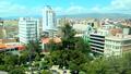 Una vista a los edificios que tiene la Ciudad de Oruro.png