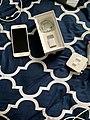 Unboxed iPhone 8.jpg