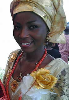 Isoko people Nigerian people