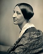 Unidentified woman c1850 daguerreotype by Southworth & Hawes.jpg