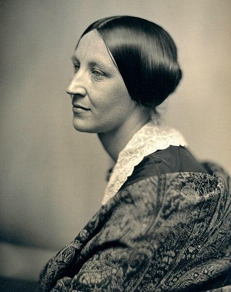 File:Unidentified woman c1850 daguerreotype by Southworth & Hawes.jpg