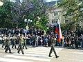 UnitRU Parade.jpg