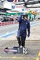 United-autosports-le-mans-race-122.jpg