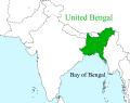 United Bengal.png