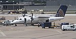 United Express N361PH (27077844654).jpg