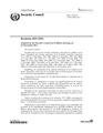 United Nations Security Council Resolution 2019.pdf
