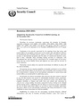 United Nations Security Council Resolution 2020.pdf