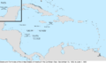 United States Caribbean map 1880-09-13 to 1882-06-01.png