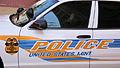 United States Mint police car 02.JPG