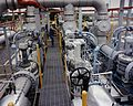 United States Strategic Petroleum Reserve 009.jpg