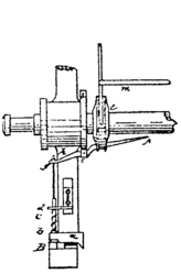 United States patent 1 - Figure 2.png