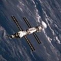 Unity-Zarya-Zvezda STS-106 (2).jpg