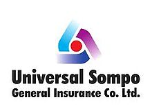 Overseas Travel Insurance Us