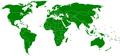 Universal Postal Union membership.png