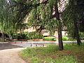 Universidad Complutense, Campus de la Ciudad Universitaria de Madrid - panoramio.jpg
