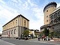 Università degli Studi di Napoli - Parthenope - sede Acton.png.jpg