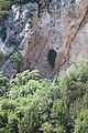 Unnamed Road, Ithaki 283 00, Greece - panoramio (1).jpg
