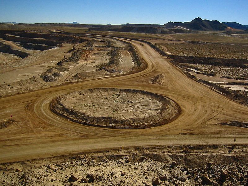File:Unnamed Road, Namibia - panoramio (12).jpg