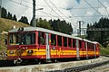 Unser Zug Bt 54+ B 51+ HGe 4-4 32 in Col de Soud (29617457636).jpg