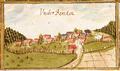Unterberken, Oberberken, Schorndorf, Andreas Kieser.png