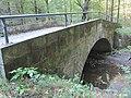 Untere Wettinbrücke.JPG