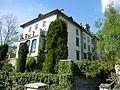 Unteres Schloss Fürstenau.jpg