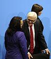 Unterzeichnung des Koalitionsvertrages der 18. Wahlperiode des Bundestages (Martin Rulsch) 129.jpg