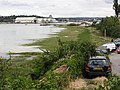 Upnor Medway View 5573.JPG