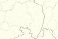 Upper Lusatia location map.png