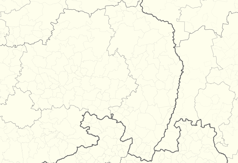 Dataja:Upper Lusatia location map.png
