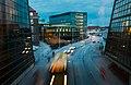Urban Nightscape Copenhagen (Unsplash).jpg