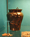 Urn from the Lombard grave field at Putensen - 1.jpg
