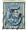 Uruguay-stamp-5-centisimo-1866.jpg