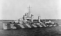 Uss Hobson DD-464 Censored.jpg