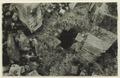 Utgrävningar i Teotihuacan (1932) - SMVK - 0307.f.0093.tif