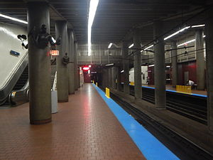 Utica Station - June 2015.jpg