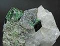 Uvarovite, quartz 2.jpeg