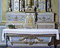 Uzès,cathédrale30,chapelle Vierge06.jpg