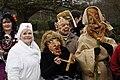 Uzgavenes 2010 - masks2.jpg