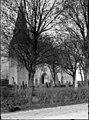 Vänge kyrka - KMB - 16000200029516.jpg