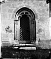 Vänge kyrka - KMB - 16000200029540.jpg